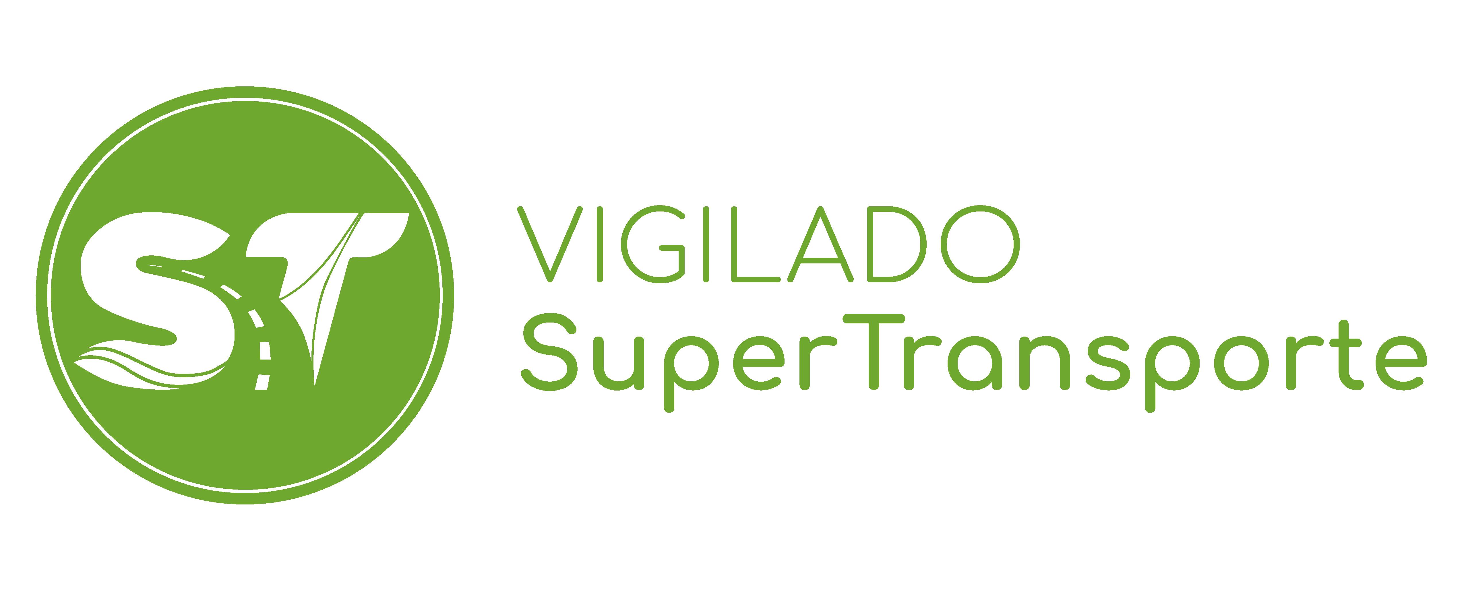 Logo Vigilado (1)