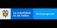 LogoGOVMinisterio