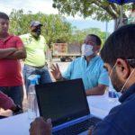 Con estrategia 'Tránsito Cesar se toma tu municipio', alcaldes asumen compromisos para mejorar la seguridad vial en sus territorios