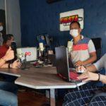 Socialización de Cámaras Salvavidas continúa por el Cesar