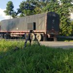 El Cesar ya cuenta con tres cámaras salvavidas aprobadas por el Ministerio de Transporte